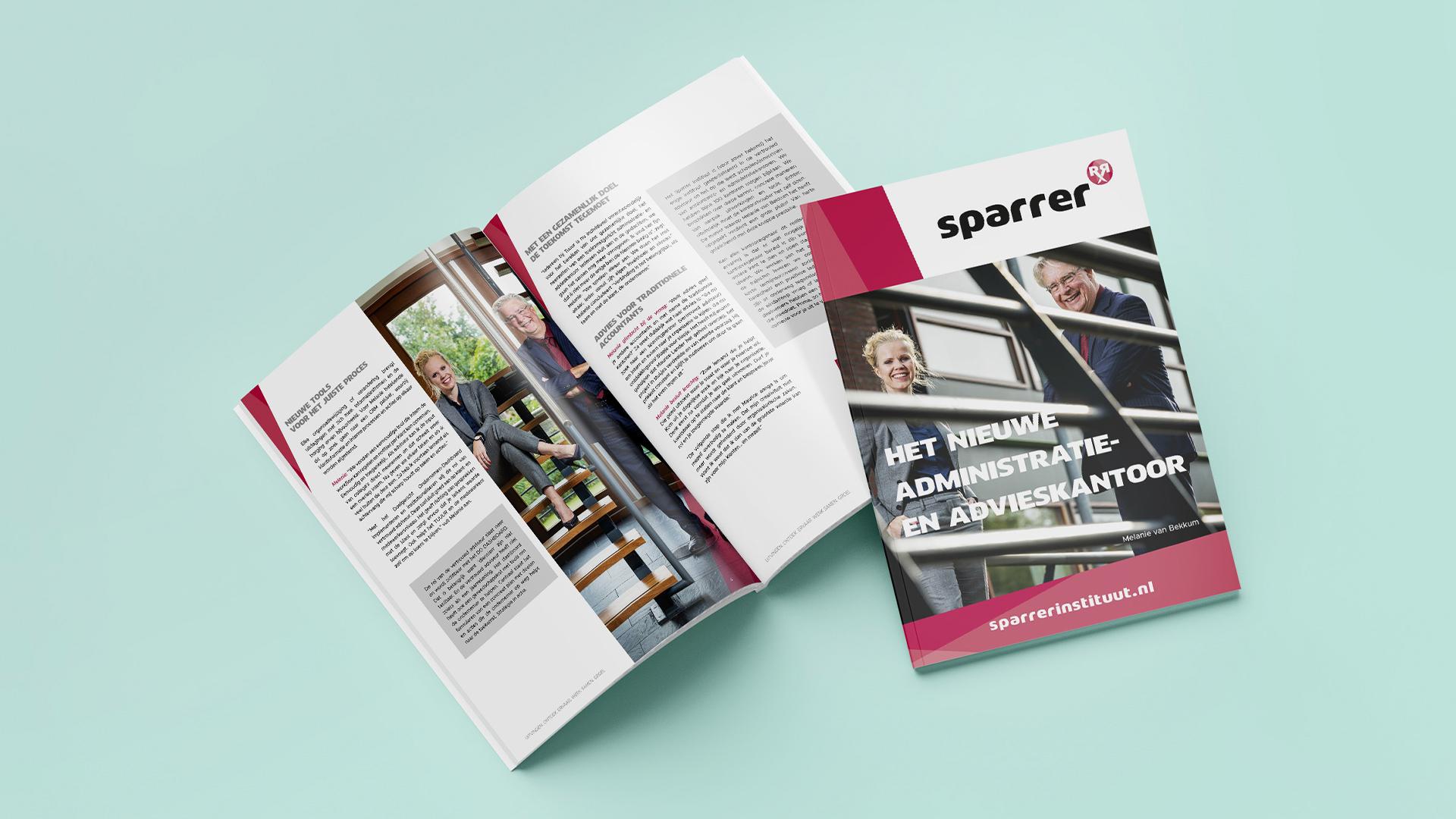 Whitepaper Sparrer Instituut