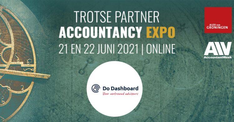Accountancy Expo